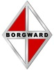 Borgward B611