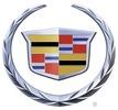 Cadillac (EEUU)