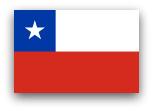 Pilotos Chile