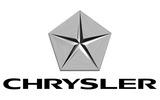 Chrysler (USA)