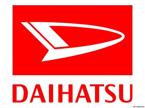 Daihatsu Copen (2002-hoy)