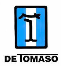 De Tomaso (I)