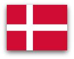 Pilotos Dinamarca