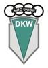 DKW (D)
