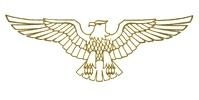 Duesenberg (USA)