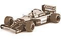 Williams (1992) FW14B