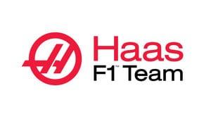 Haas (2016) VF-16