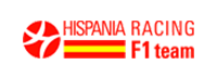 Hispania (2010) F110