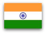 Pilotos India