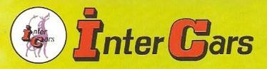 Inter Cars