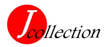 Jcollection
