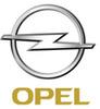 Opel (D)