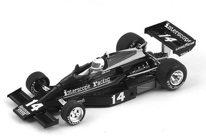 Penske (1976-77) PC4