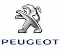 Peugeot (F)