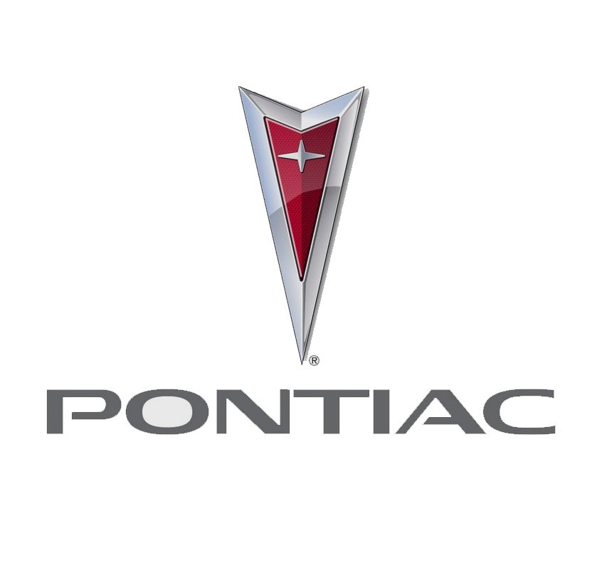 Pontiac (USA)