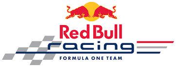 Red Bull (2016) RB12