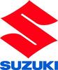 Suzuki (J)