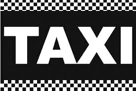 Taxis y Limousines
