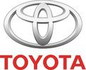 Toyota (J)
