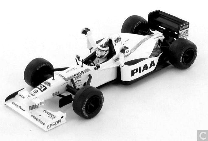 Tyrrell (1997) 025