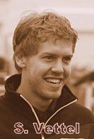 Campeonato F1 (2010)