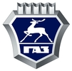 Volga Gaz (URSS)