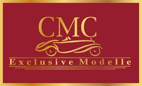 CMC Classic Model Cars