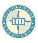 Emw F1 Team