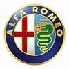 Alfa Romeo (I)