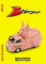 http://www.minicar.es/es/small/BRUMM-Novedades-Otoño-Invierno-n92.jpg
