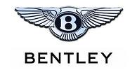 Bentley (GB)