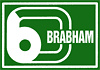 Brabham (1967-69) BT24