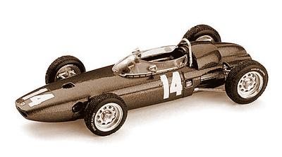 Brm (1962-64) P57