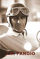 Campeonato F1 (1951)