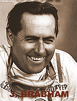 Campeonato F1 (1959)