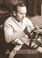 Campeonato F1 (1964)