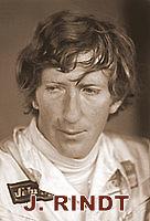 Campeonato F1 (1970)