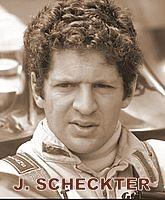 Campeonato F1 (1979)