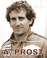 Campeonato F1 (1985)