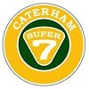 Caterham (GB)