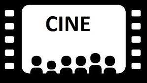 Cine: varios