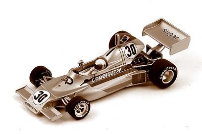 Copersucar (1975-76) FD03