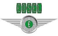 Edsel (USA)