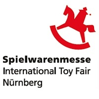 http://www.minicar.es/es/small/Feria-de-Nuremberg-n104.jpg