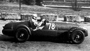 Ferrari 159 S (1947)