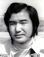 Fushida, Hiroshi