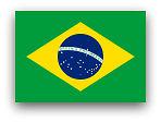 G. P. Brasil