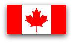 G. P. Canadá