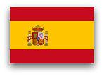 G. P. España