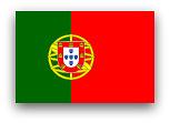 G. P. Portugal